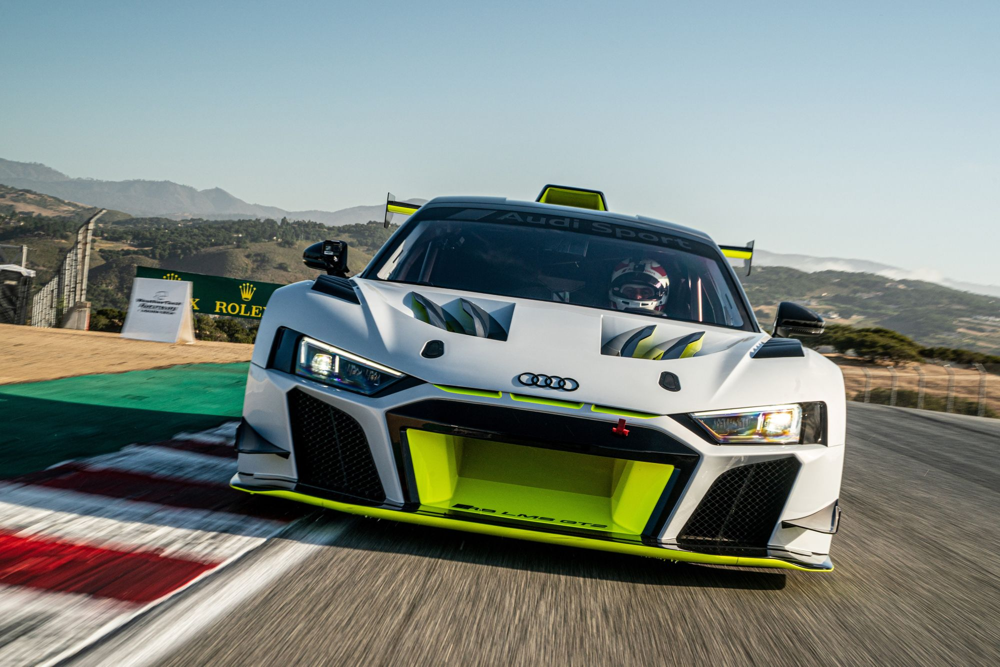Audi R8 Lms Gt2 Erklart Von Mcchip Dkr Addicted To Motorsport In 2020 Audi R8 Audi Porsche 911 Gt2