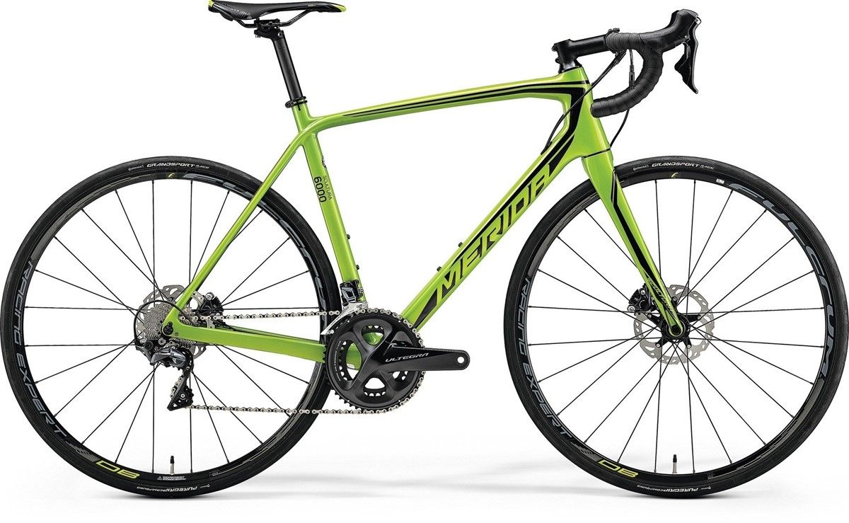 The 13 Best Road Bikes Of 2020 So Far