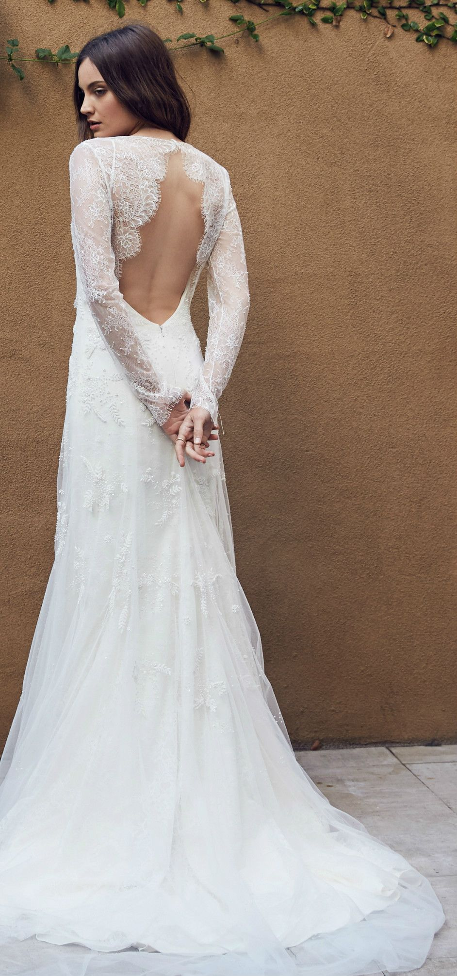 E. Stone | Lace wedding dresses, Lace wedding and Wedding dress