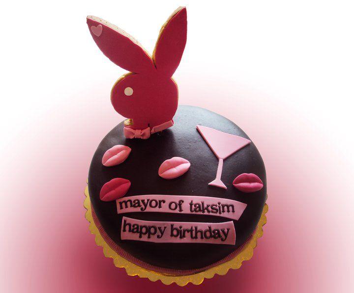 Playboy happy birthday HAPPY BIRTHDAY
