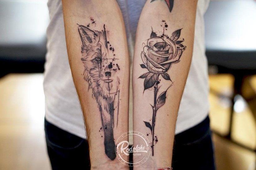 121 Trending Forearm Tattoos Meaning Media Democracy Tattoos For Guys Forearm Tattoos Arm Tattoos For Guys