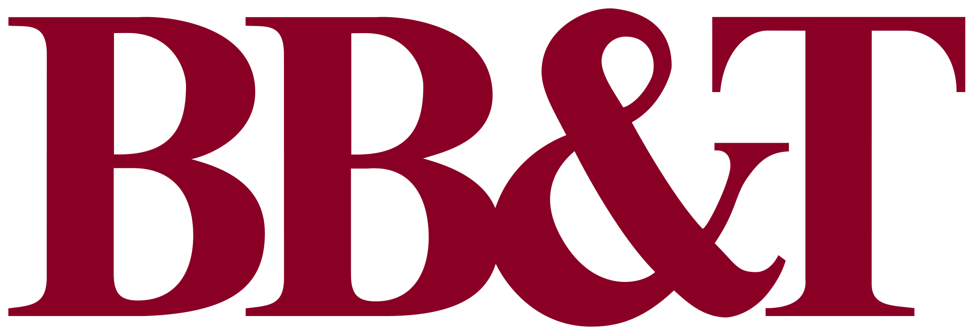 Bb T Bank Customer Care Banking Finance Logo Trust Company