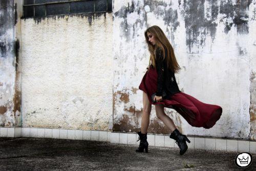 FashionCoolture 25.11 (7)