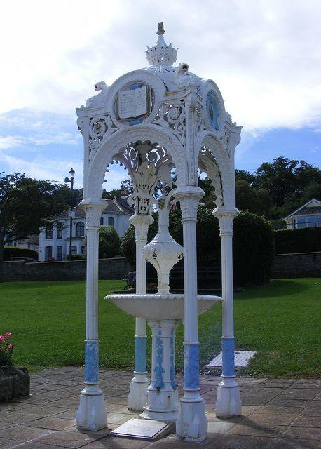 6258f5f6179ecfbbed2bfec8b6768d76 - The Coastal Gardener Isle Of Wight