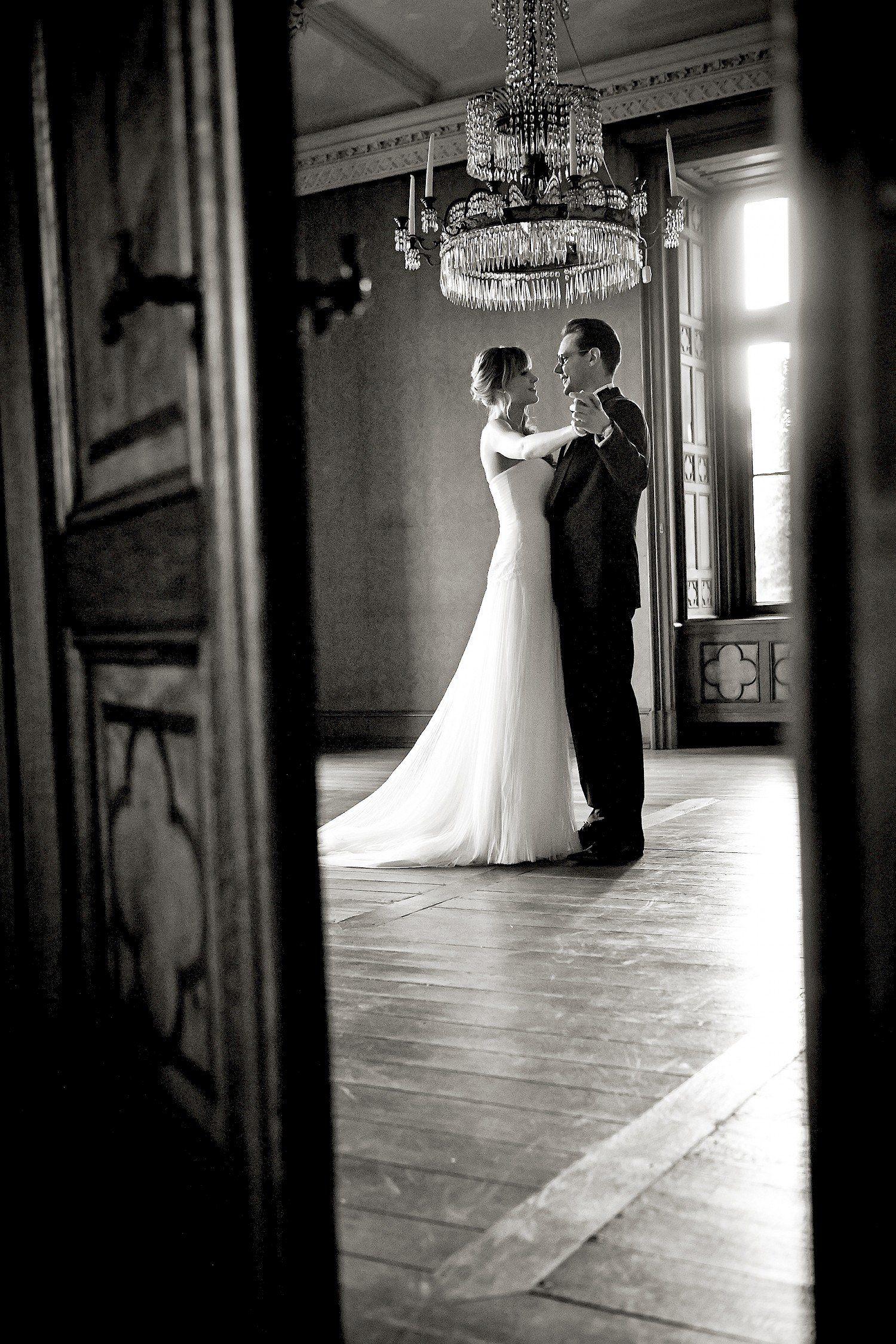 Pin Auf Hochzeit Hochzeitsfotografie