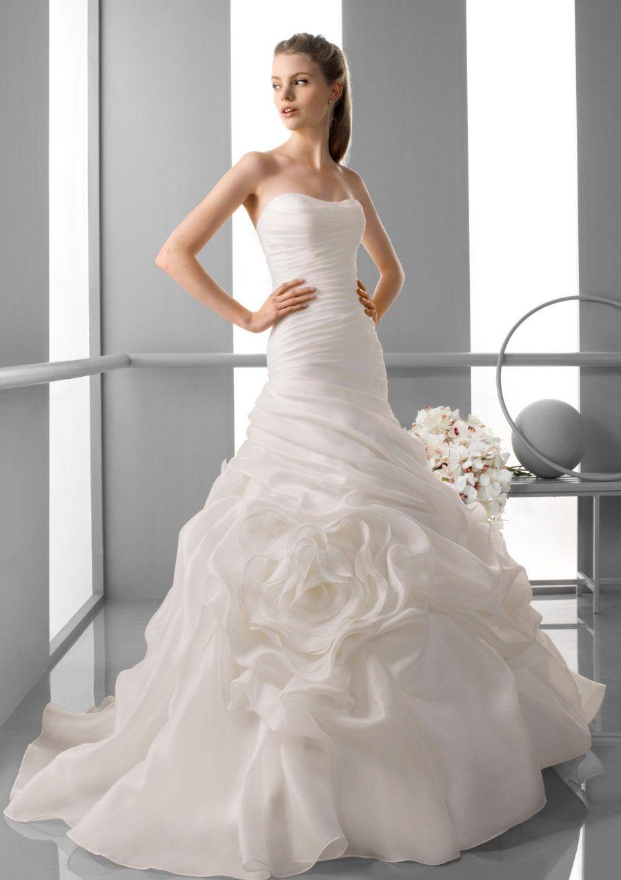 Merken Bruidsjurken.Alma Novia Grote Collectie Top Merken Bruidsjurken Dames