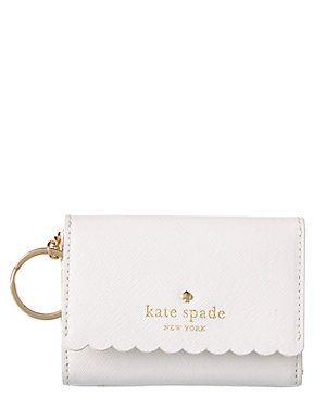 Rue La La — kate spade new york Handbags to Watches