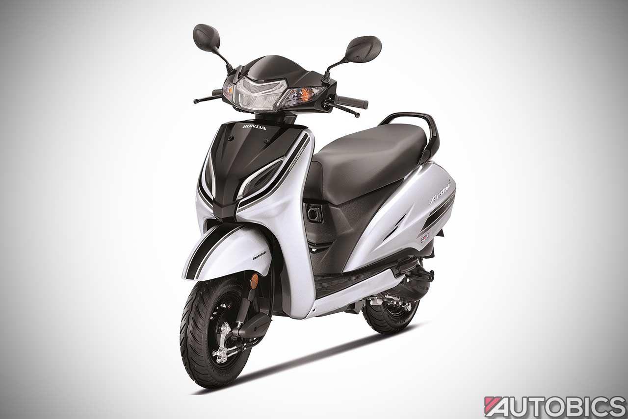 Honda Motorcycle Honda Motorcycle Bike