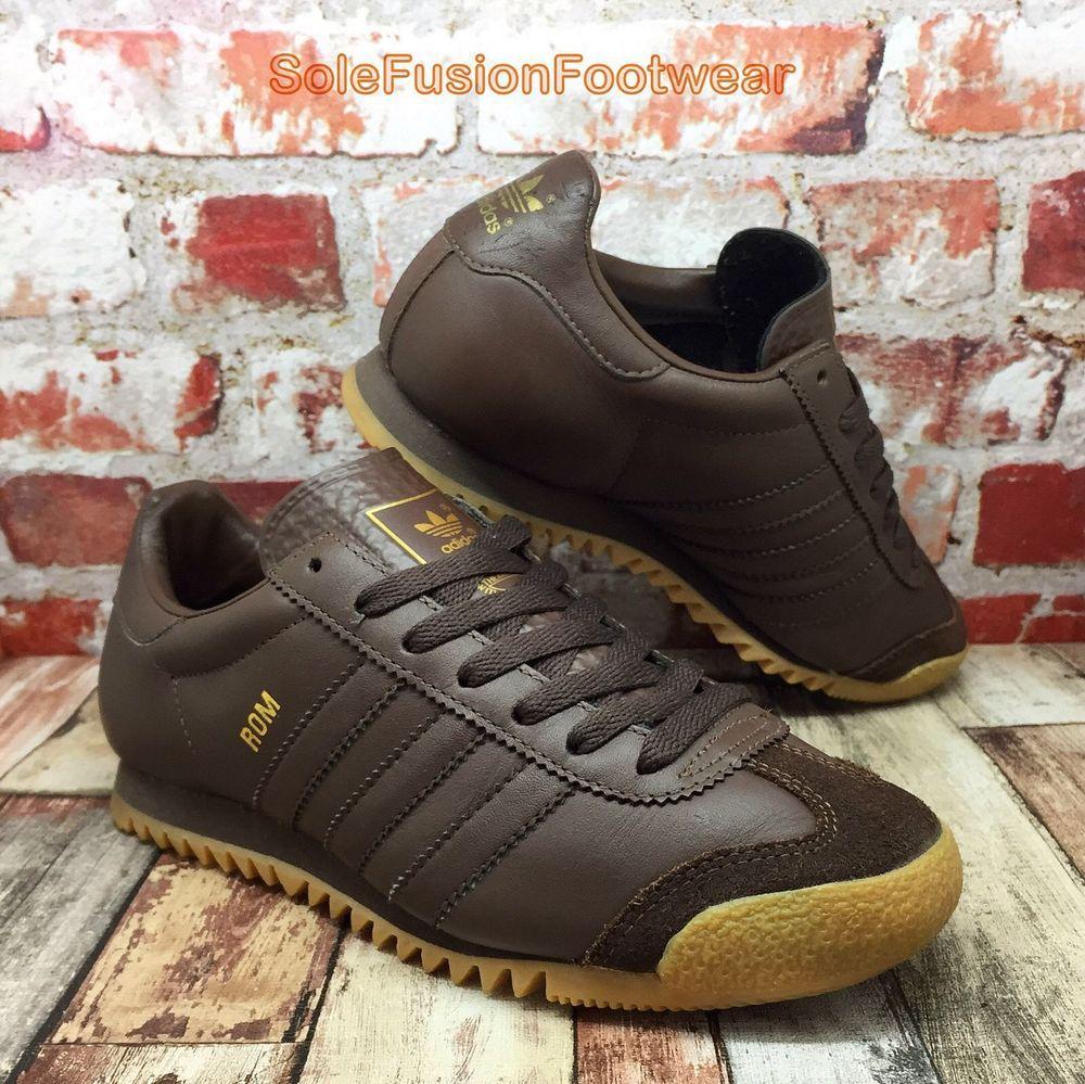 adidas originals trainers size 5