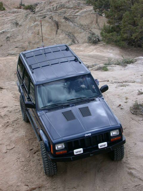 Jeep Cherokee Hood Vents Google Search Jeep Cherokee Jeep Xj