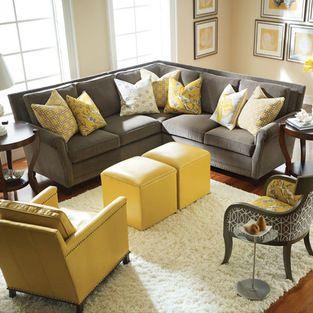 Wonderful Room Ideas