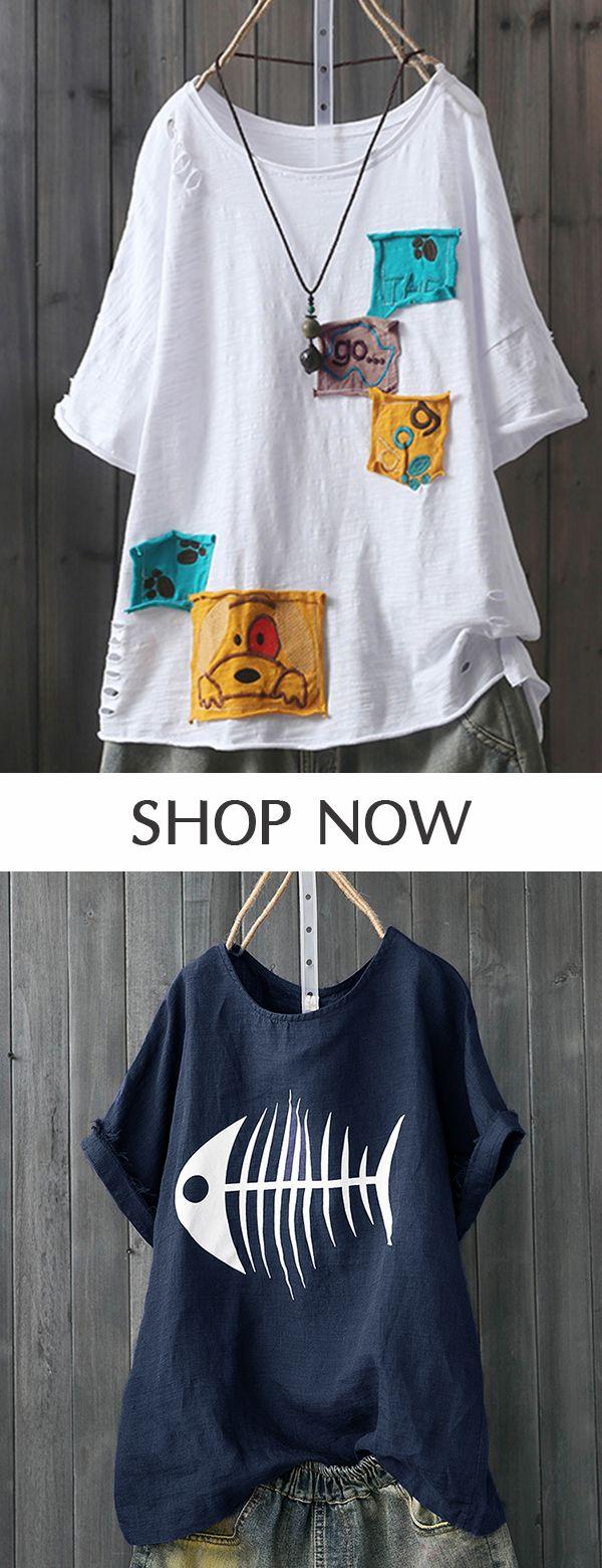 Blouses and shirts  #designofblouse