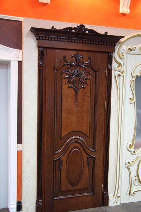 Bavas Wood Works Pooja Room Door Frame And Door Designs: Pin By Fajar Mirza On Types Of Doors