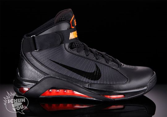 Explore Nike Basketball Shoes, Nike Shoes, and more!