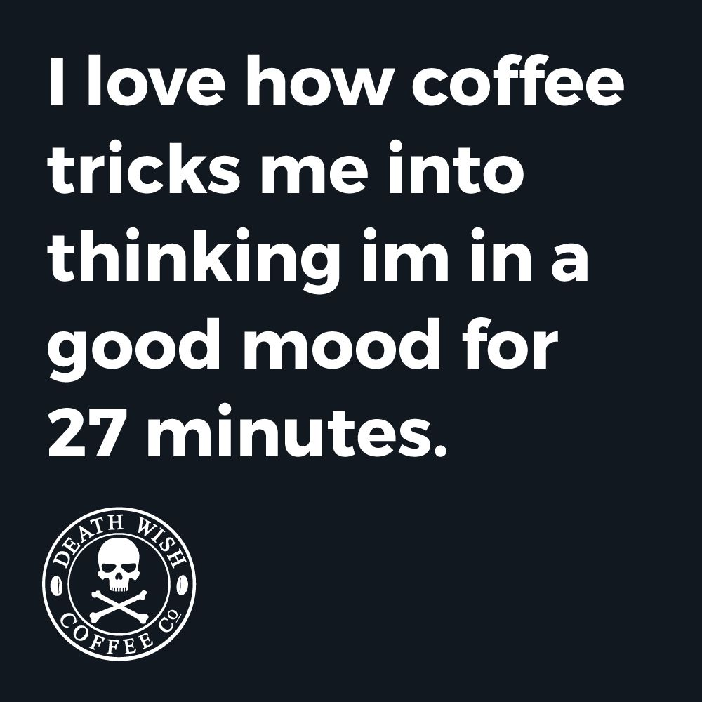 Amateur Hookup Pics Quotes Positive Mood Induction