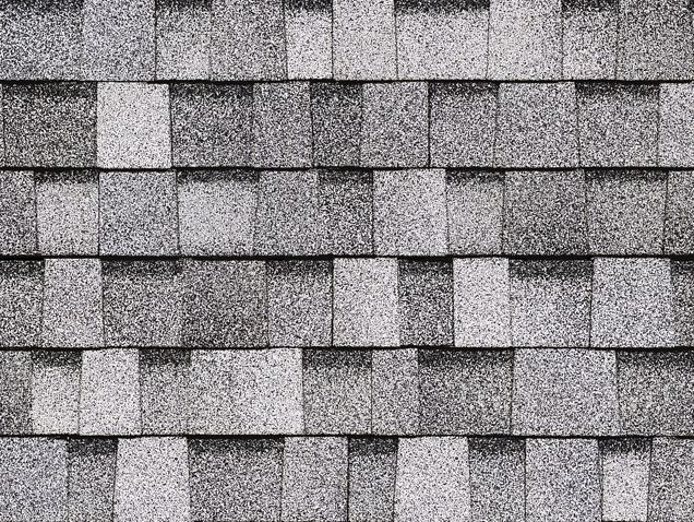 Best Sierra Gray Shingle Colors Architectural Shingles Roof 400 x 300