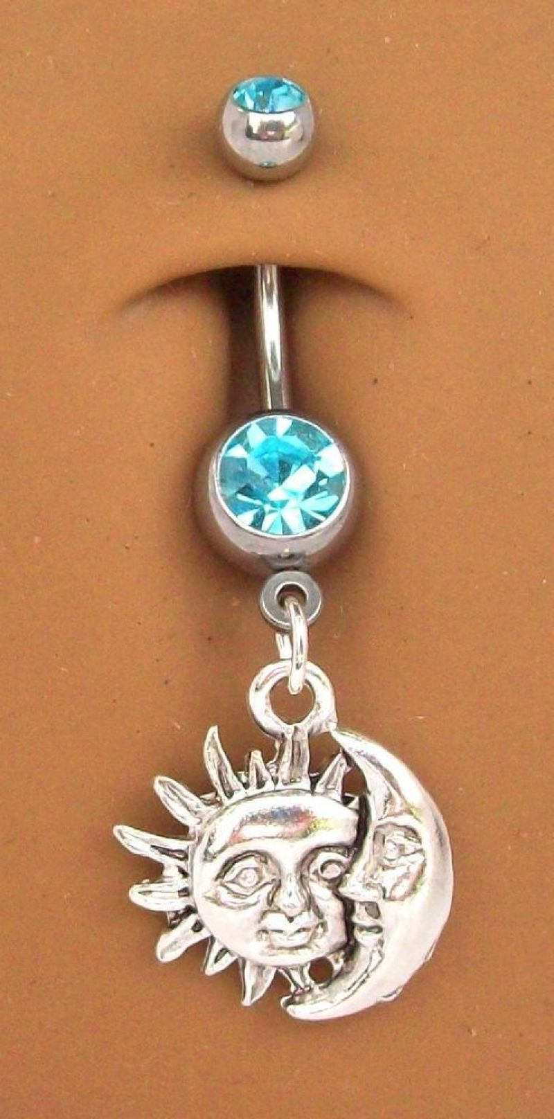 Body piercing jewelry types  Latest  Different Types of Belly Rings for Girls  Body Art