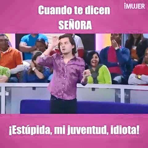 Pin By Sofia On Memes Memes Spanish Memes Lol