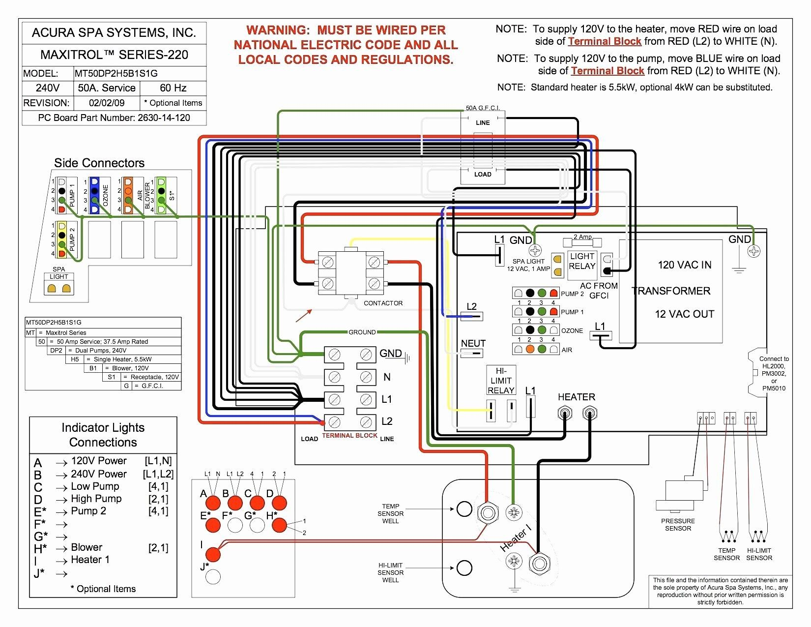 New Doorbell Button Wiring Diagram Diagram Diagramsample