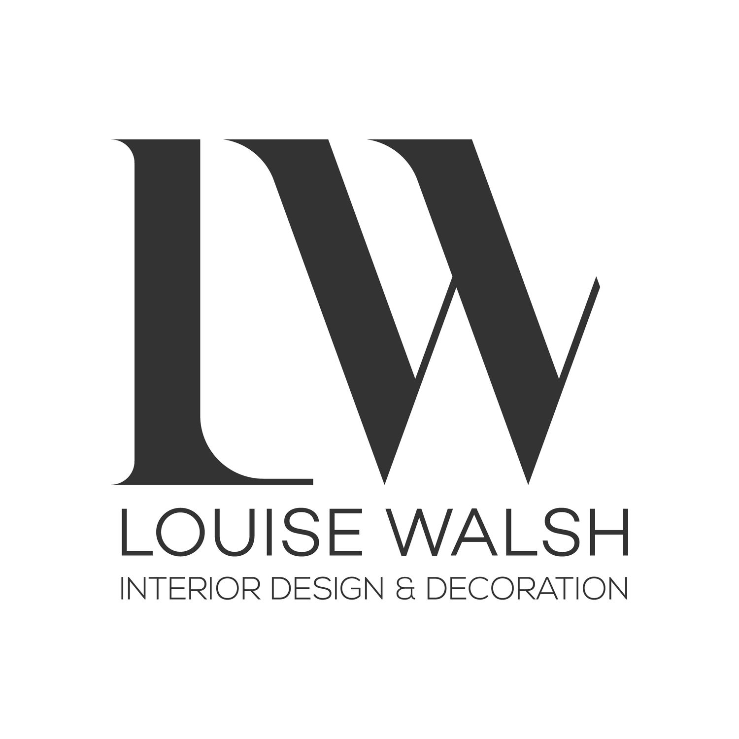 PROJECTS — Louise Walsh