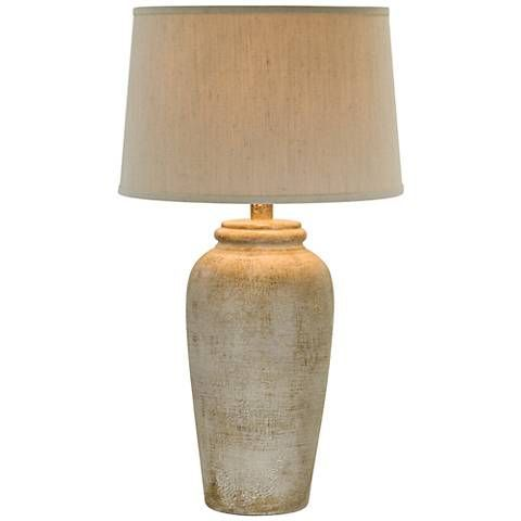 Lechee sand stone table lamp 13c10 lamps plus desk lamps lechee sand stone table lamp 13c10 lamps plus aloadofball Gallery