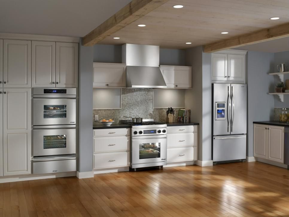 Design Kitchen Appliances Cool Design Inspiration