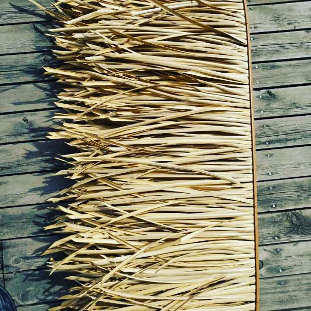 Pp Pe Artificial Synthetic Thatch Roofing Tile Find Complete Details About Pp Pe Artificial Synthetic Thatch Plastic Roof Tiles Thatched Roof Roof Tiles