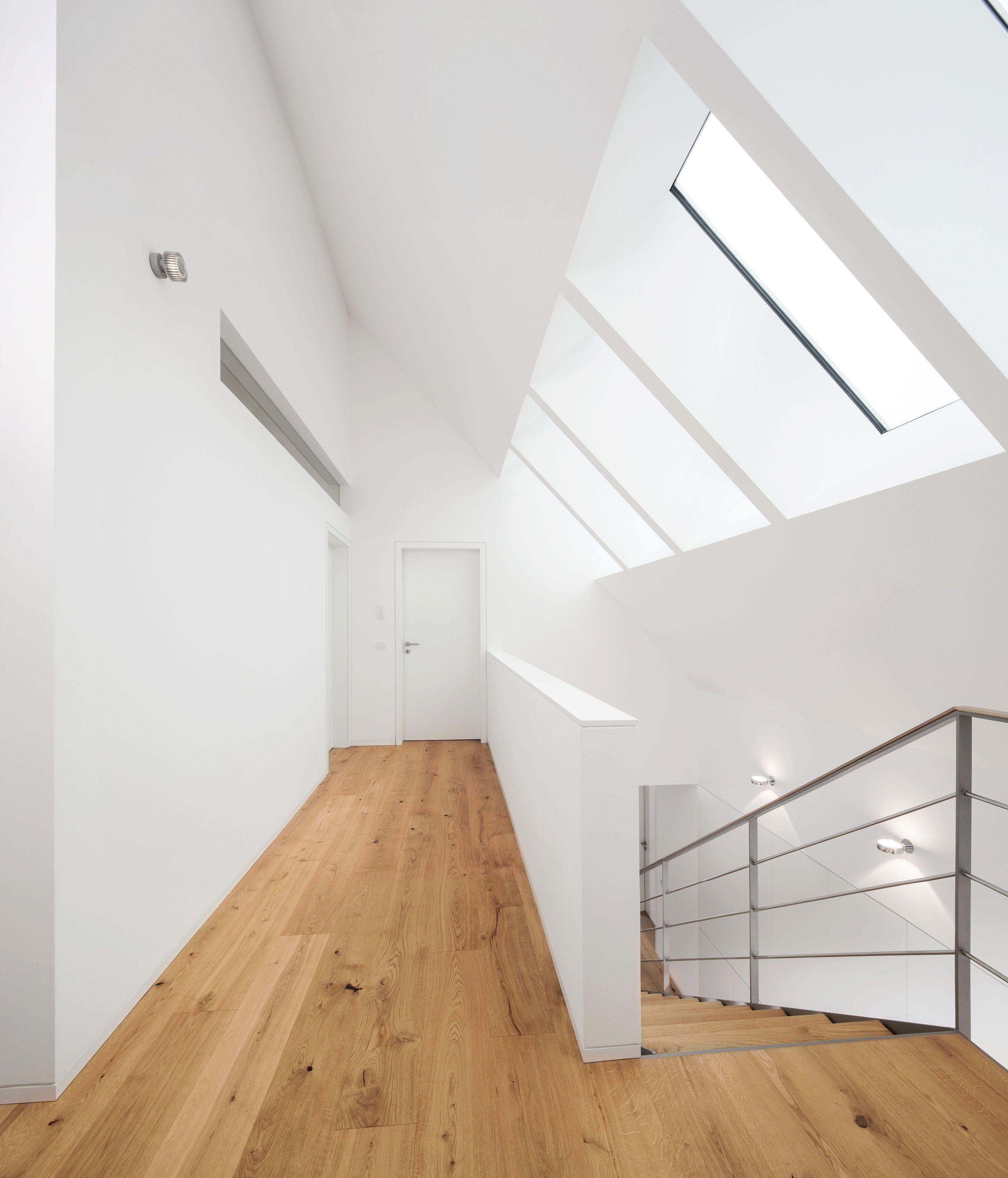 Dachfenster einbauen: Typen, Kosten, Anleitung - DAS HAUS