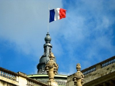 Things To See In France France Cathedrals And Castles - 8 things to see and do in southern france