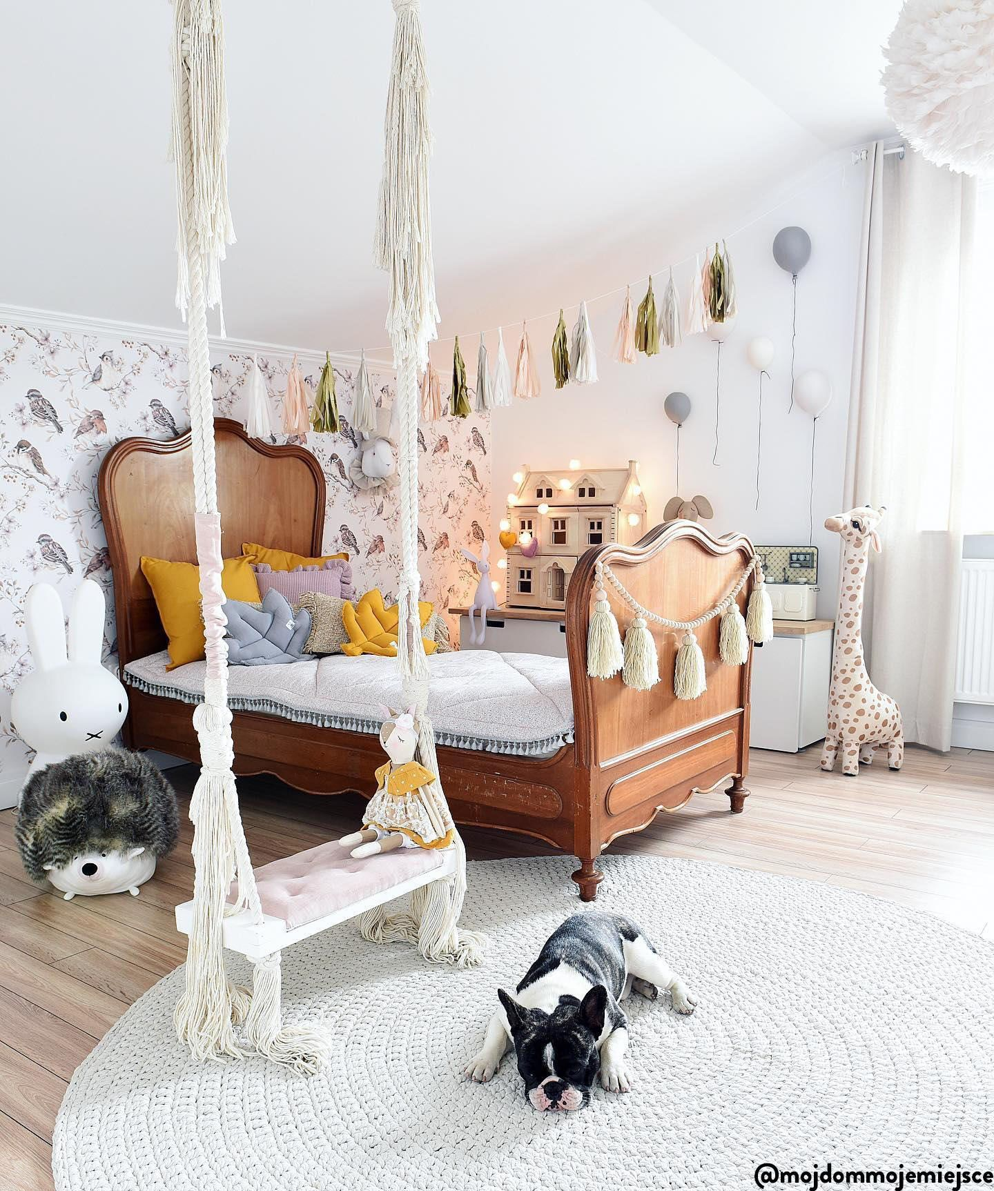 Pin von Journey Home Made auf Kids & Nursery Decor in 2020