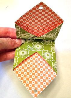 cozy paper holders. Cozy.3 Tea Bags Holder? Cozy Paper Holders A