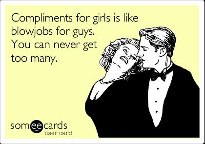 Do guys like blowjobs