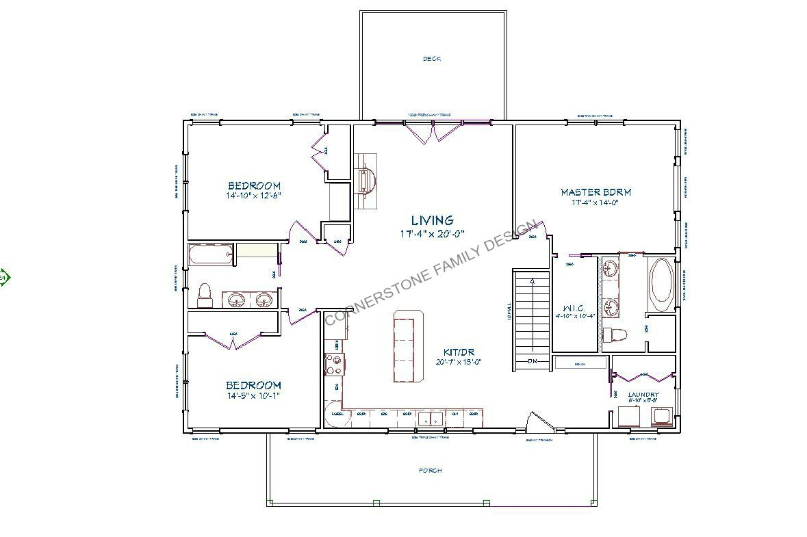 Read our customer reviews here: HOUSE PLANS REVIEWS USA ONLY