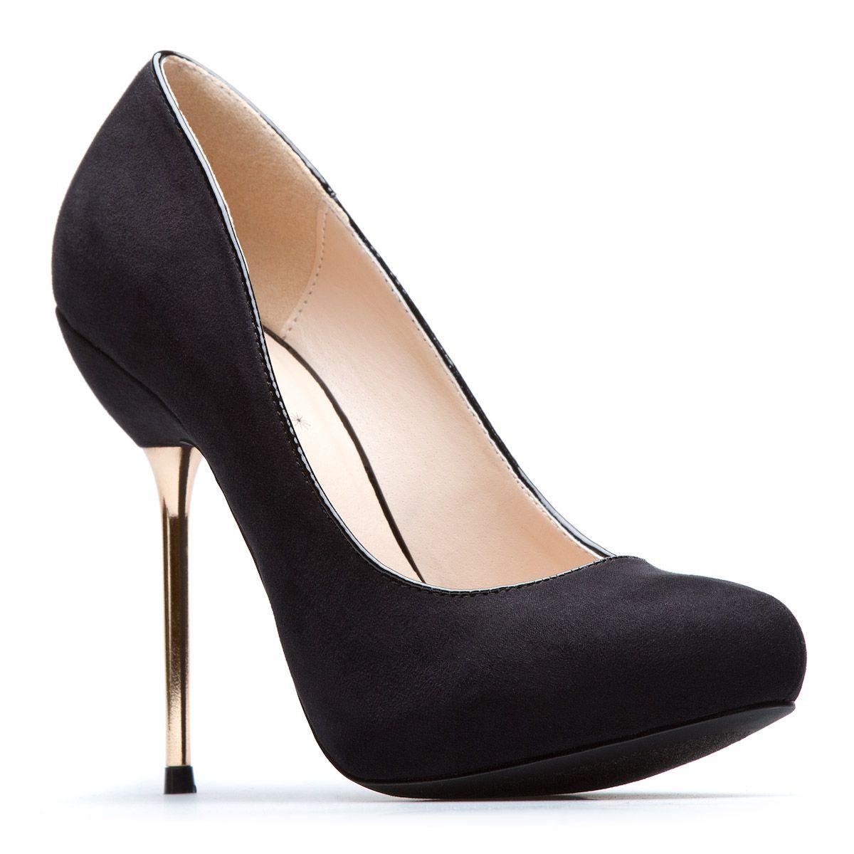 Esti shoes :)