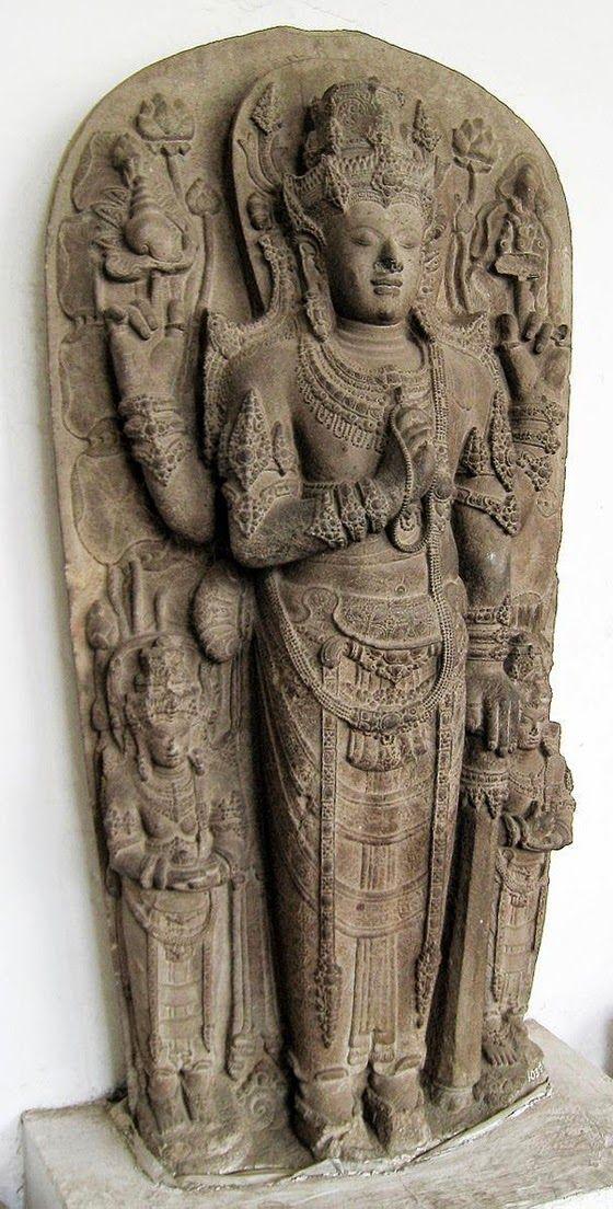 hindu single women in buda Gautama buddha (c 563/480 – c 483/400 bce), also known as siddhārtha  gautama,  in vaishnava hinduism, the historic buddha is considered to be an  avatar of the hindu god vishnu of the ten  the lalitavistara sūtra is the next  oldest biography, a mahāyāna/sarvāstivāda biography dating to the 3rd century  ce.