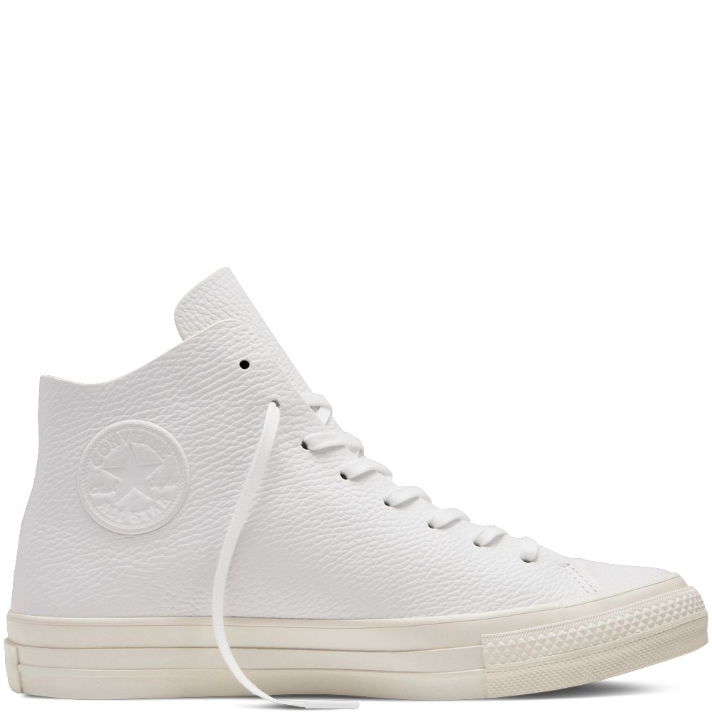 converse homme taylor