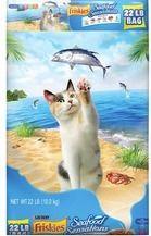 Purina Friskies Purina Cat Chow Grreat Choice Purina Kit Kaboodle Meow Mix Cat Food From Petsmart Dry Cat Food Purina Friskies Friskies