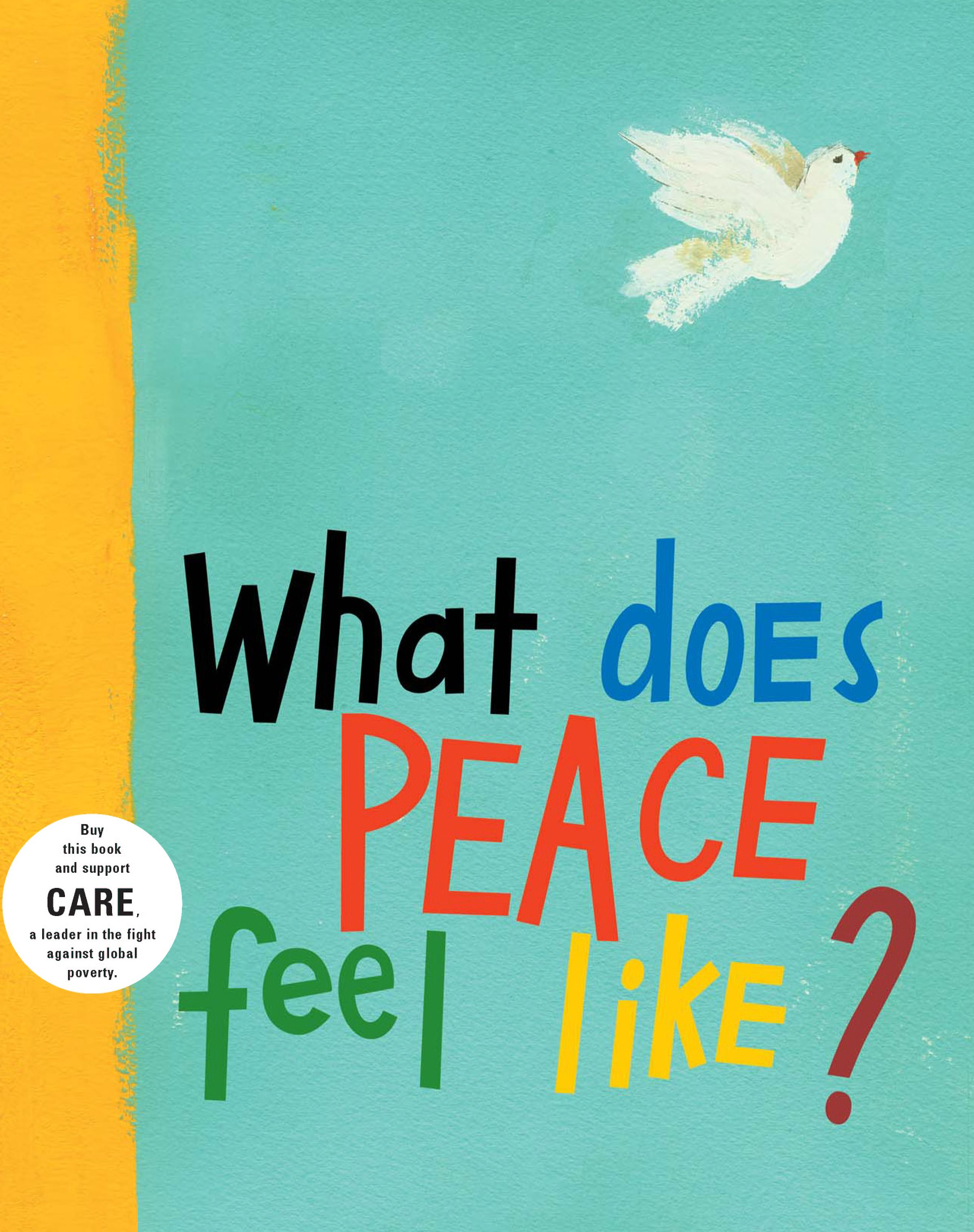books about peace parenting blogs peace and book lists