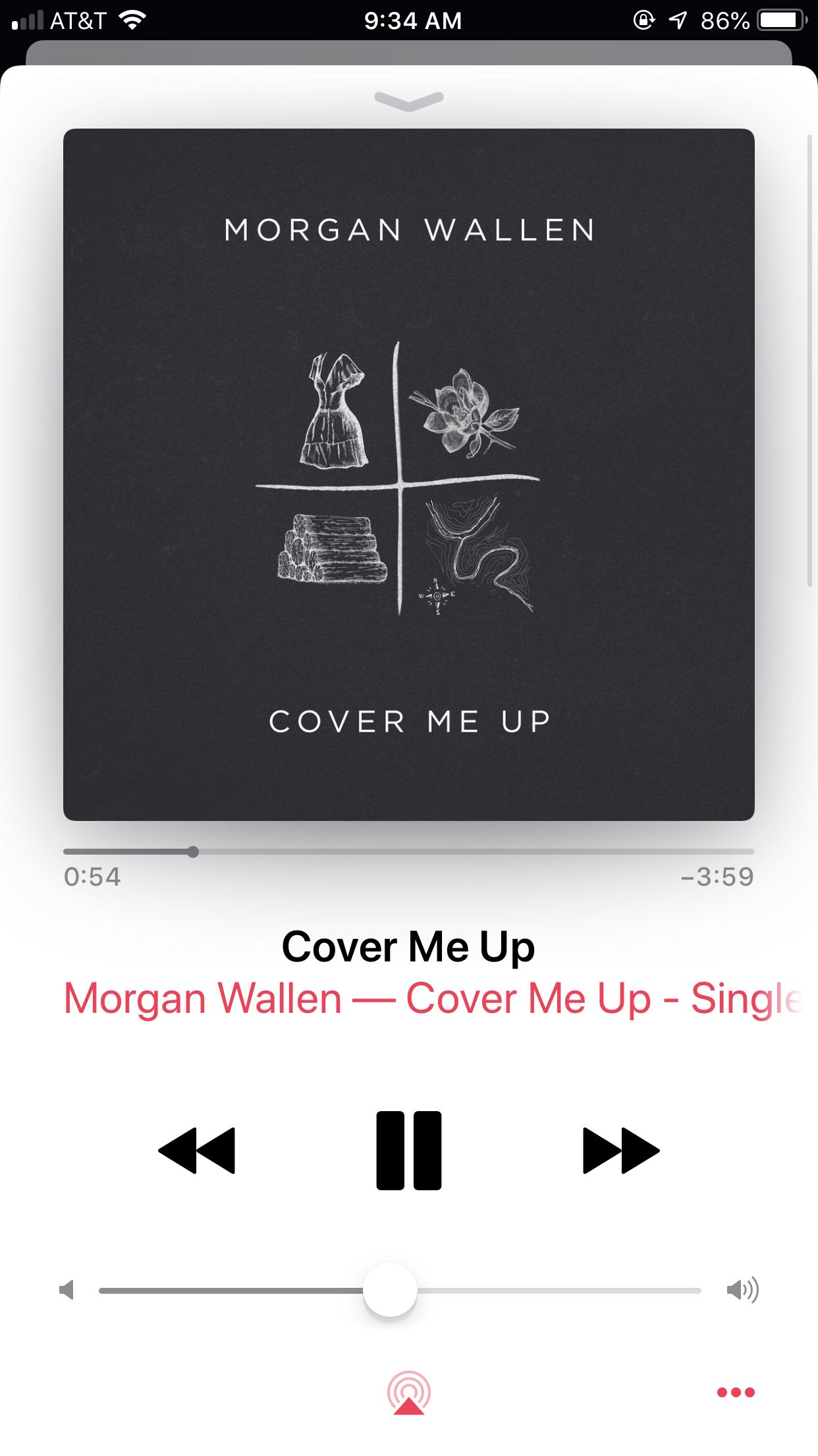 Cover Me Up By Morgan Wallen Album Covers Cover Songs