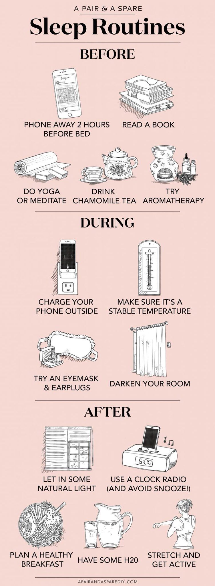 Pin by Nashara South on High school Pinterest Routine Self