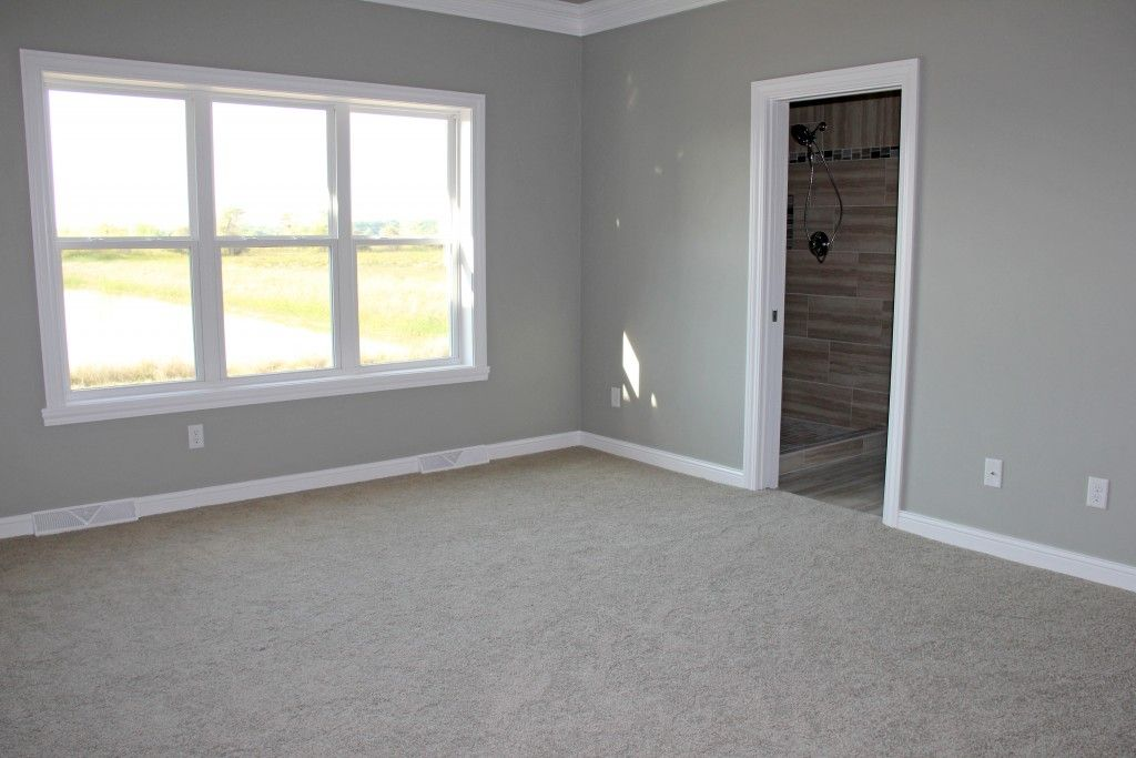 Gray Bedroom Carpet Grey Carpet Bedroom Bedroom Carpet Beige Carpet Bedroom