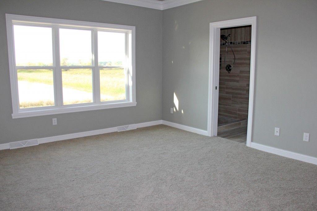 Gray Bedroom Carpet Grey Carpet Bedroom Bedroom Carpet Grey
