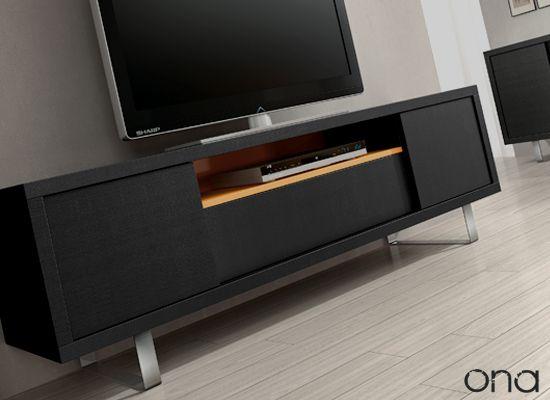 Muebles de para tv la televisi n esta considera la zona - Muebles para la tele ...