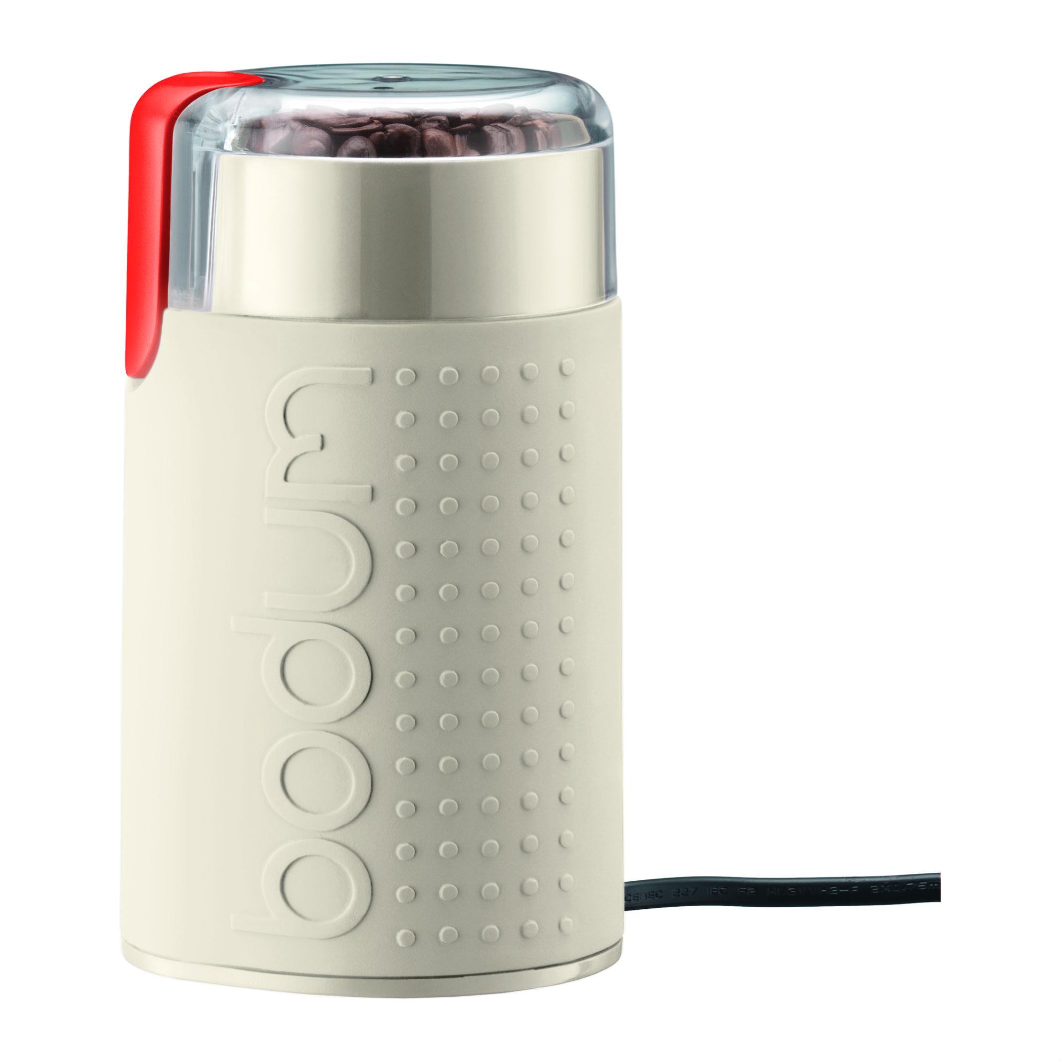 Home Bodum coffee, Coffee grinder, Coffee bean grinder