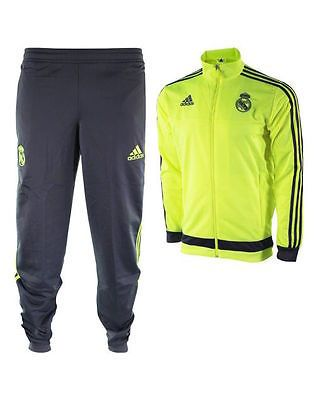 42d71a8315 Pin by Zeppy.io on real madrid | Adidas, Football shirts, Real Madrid
