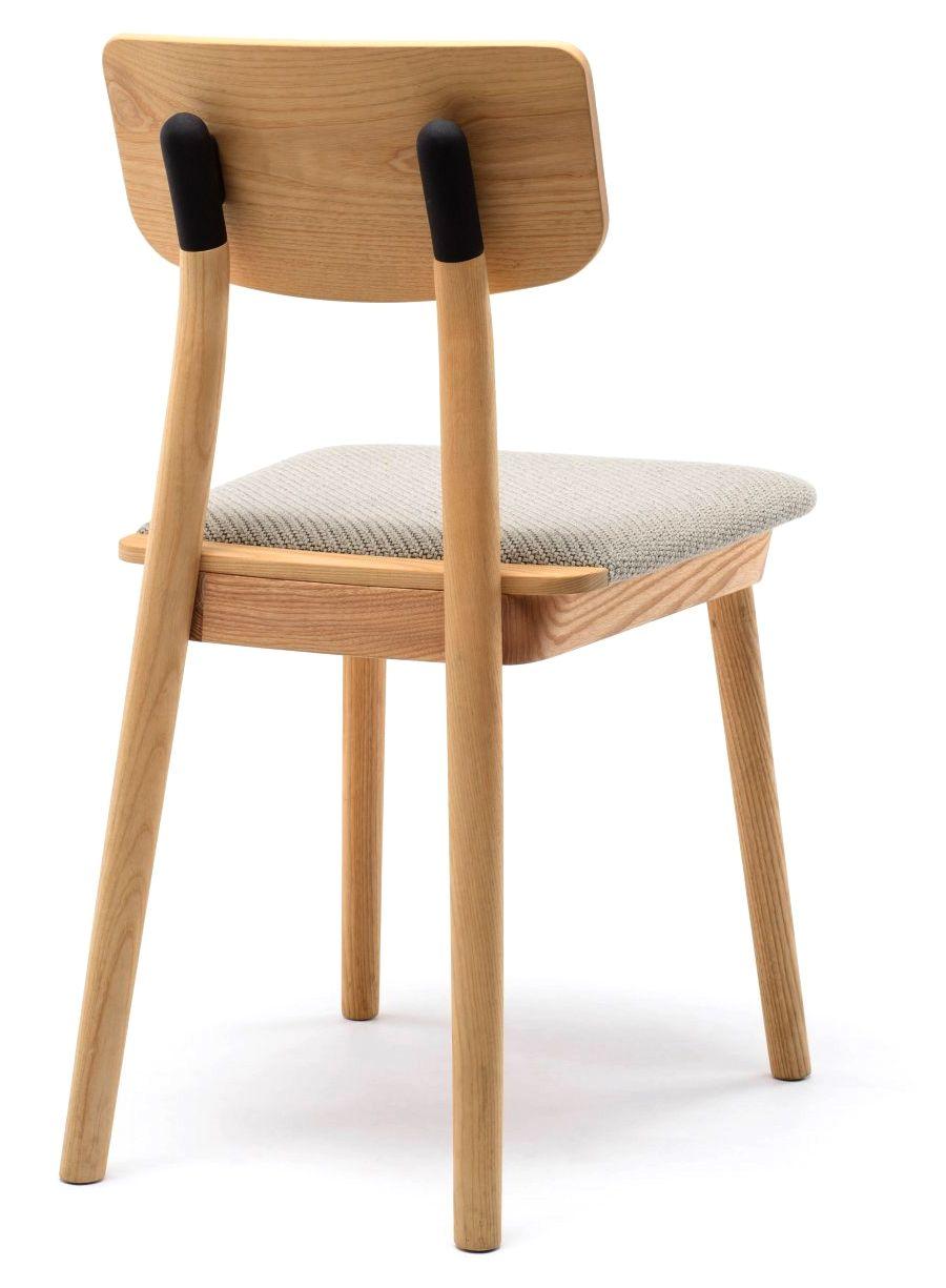 Chaise Clip Mobilier De Salon Mobilier Habitat