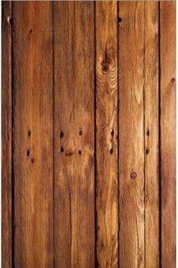 Papel de parede madeira Radica Universal