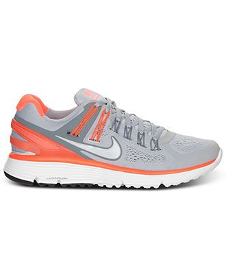 You'll want to run a mile (or more!) in these shoes! NIKE sneakers BUY NOW!