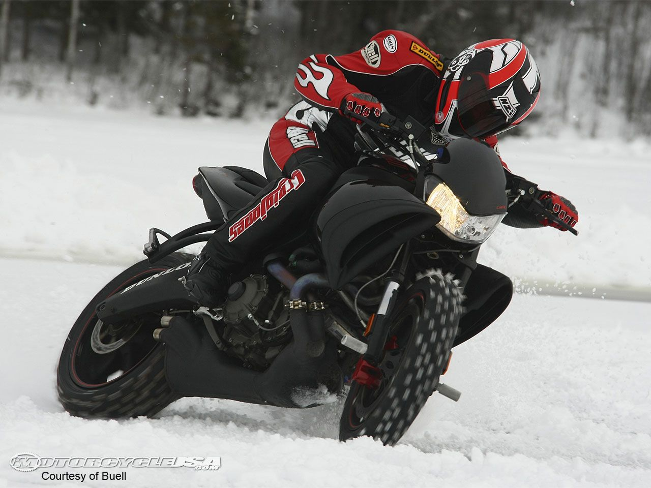 Get Ice Tires For My Bike And Ice Race Bikes Pinterest