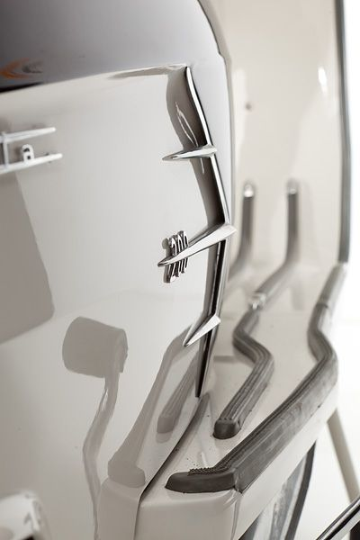 Lambretta SX200 Special - Image Ref: B16703 nice & clean....